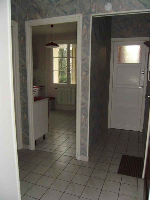 Location appartement Châlons-en-champagne 535€ CC - Photo 4
