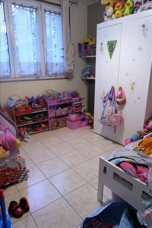 Vente appartement Epinay sur orge 155000€ - Photo 6