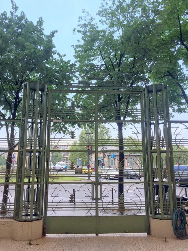 Vente appartement Paris 15ème 849000€ - Photo 15