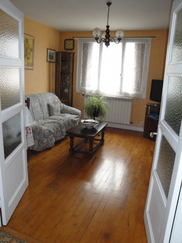 Sale apartment Annecy 168 000€ - Picture 9