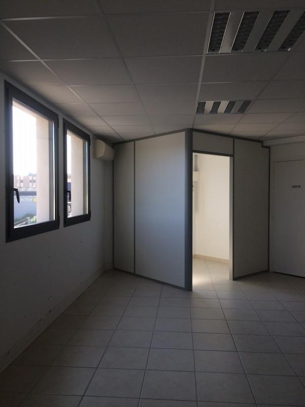 Location Bureau Antibes 0