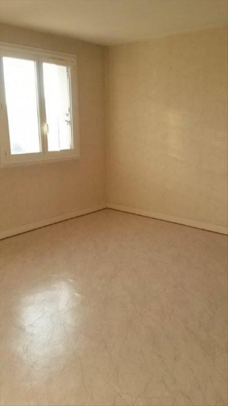 Sale apartment Pau 71500€ - Picture 1
