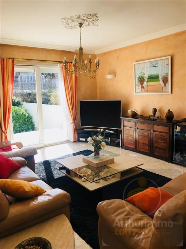 Sale house / villa Chelles 793000€ - Picture 3