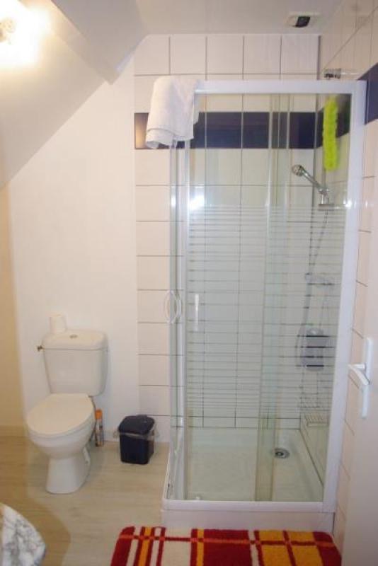 Vente maison / villa Chablis 95000€ - Photo 10