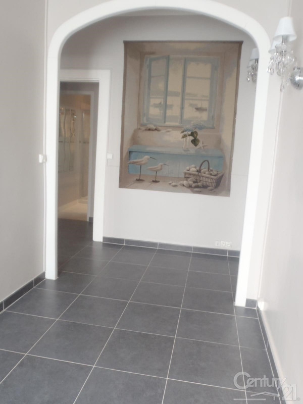 Vente appartement Trouville sur mer 151 000€ - Photo 8