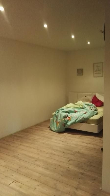 Sale apartment Oyonnax 143000€ - Picture 6