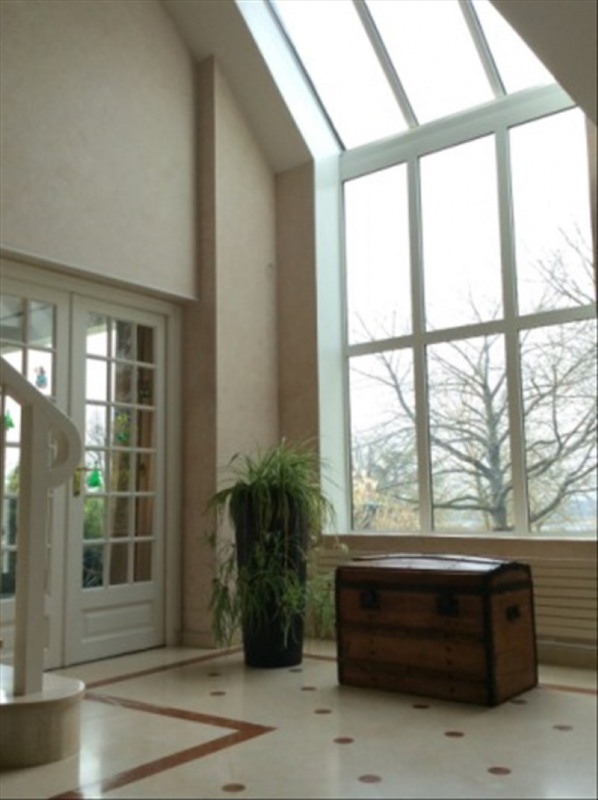 Deluxe sale house / villa Vetheuil 565 000€ - Picture 6