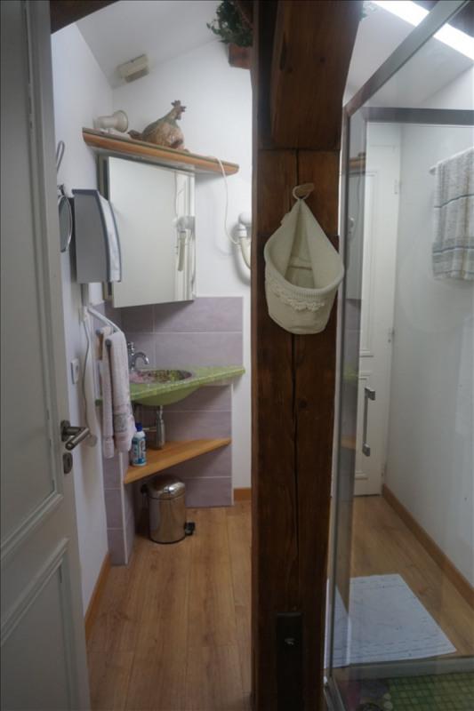 Vente appartement Lyon 3ème 330000€ - Photo 6