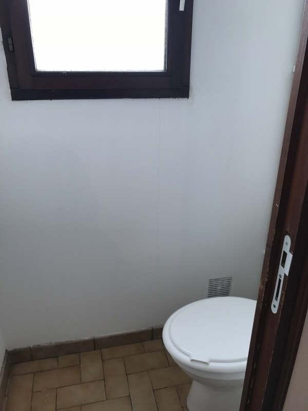 Rental house / villa St pardoux 620€ CC - Picture 9