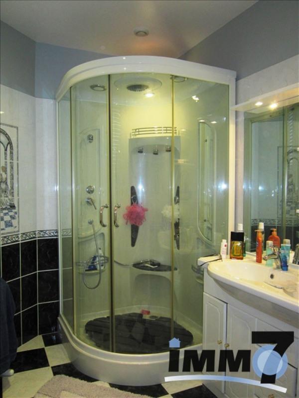 Sale house / villa Saacy sur marne 138000€ - Picture 7