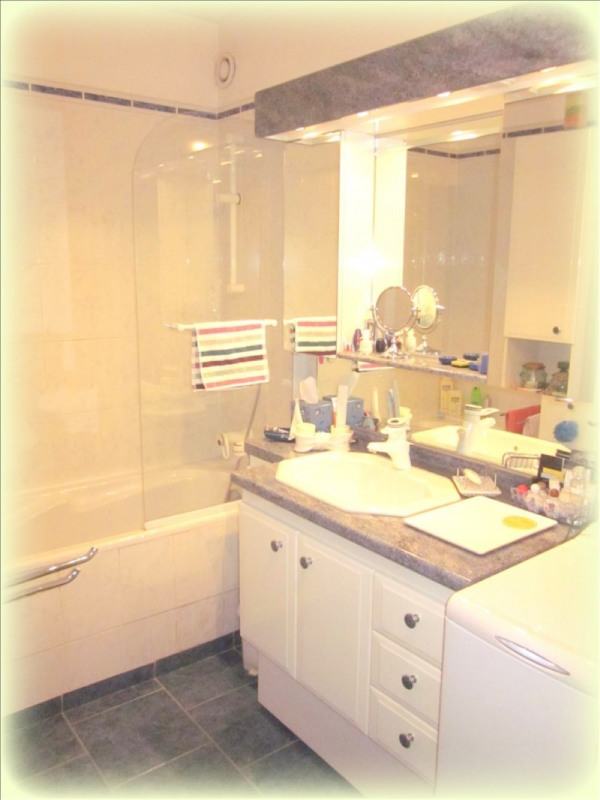 Sale apartment Le raincy 229 500€ - Picture 11