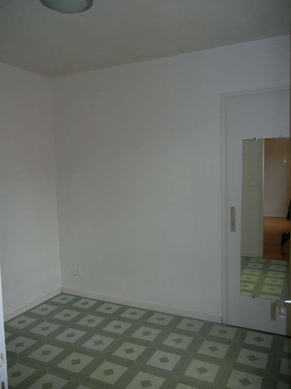 Location appartement Voiron 360€ CC - Photo 2
