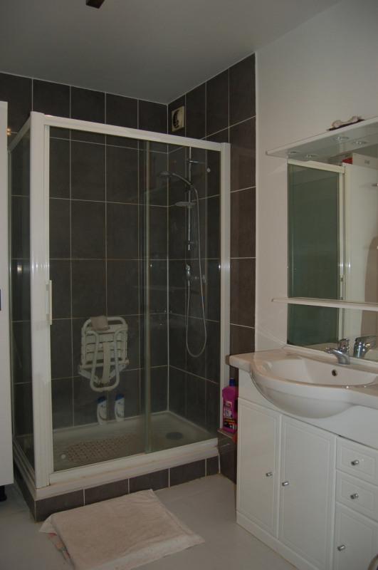 Sale apartment Franconville 158000€ - Picture 3