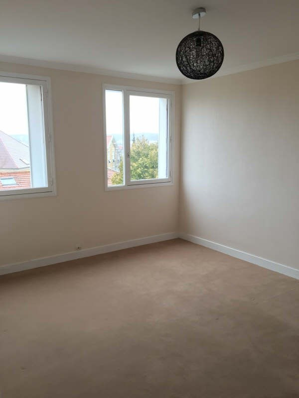 Location appartement Le chesnay 870€ CC - Photo 3