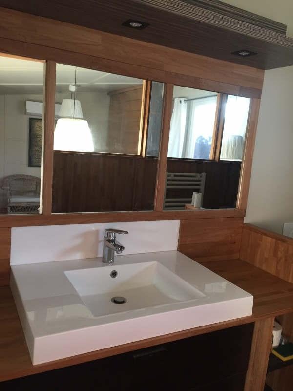 Immobile residenziali di prestigio casa Tizzano 740000€ - Fotografia 6