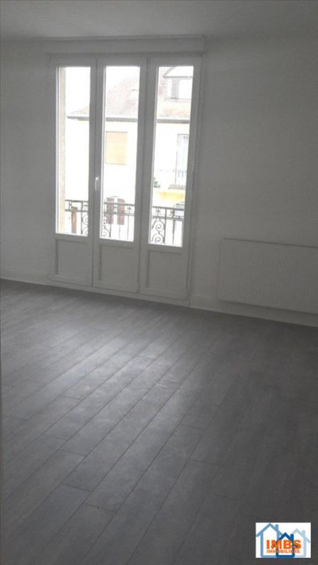 Location appartement Strasbourg 1203€ CC - Photo 2