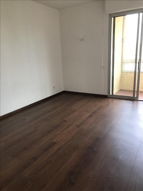 Location appartement Rodez 760€ CC - Photo 4