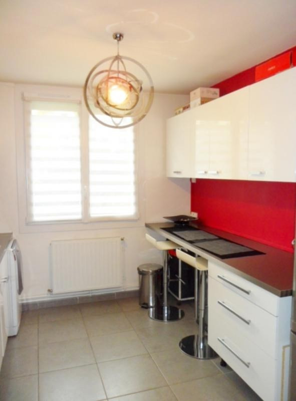 Vente appartement St martin d heres 119 000€ - Photo 1