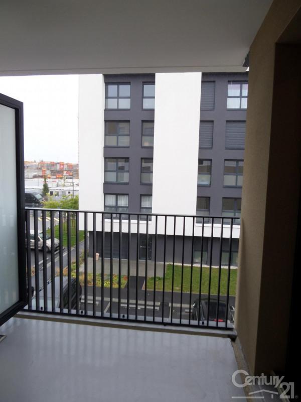出租 公寓 Caen 510€ CC - 照片 5