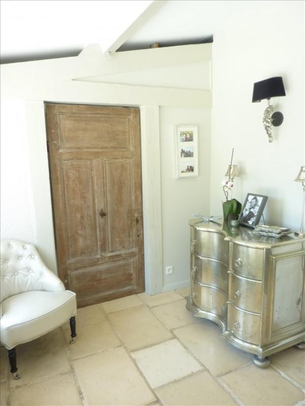 Vente maison / villa Montrond les bains 550000€ - Photo 3