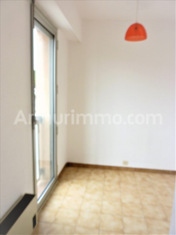 Rental apartment Saint-aygulf 450€ CC - Picture 4