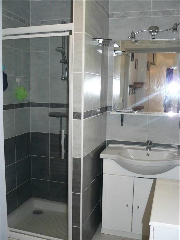 Sale house / villa Guegon 129900€ - Picture 9