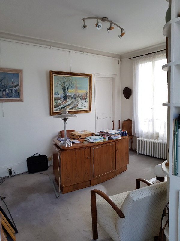Vente maison / villa Montmorency 770 000€ - Photo 7