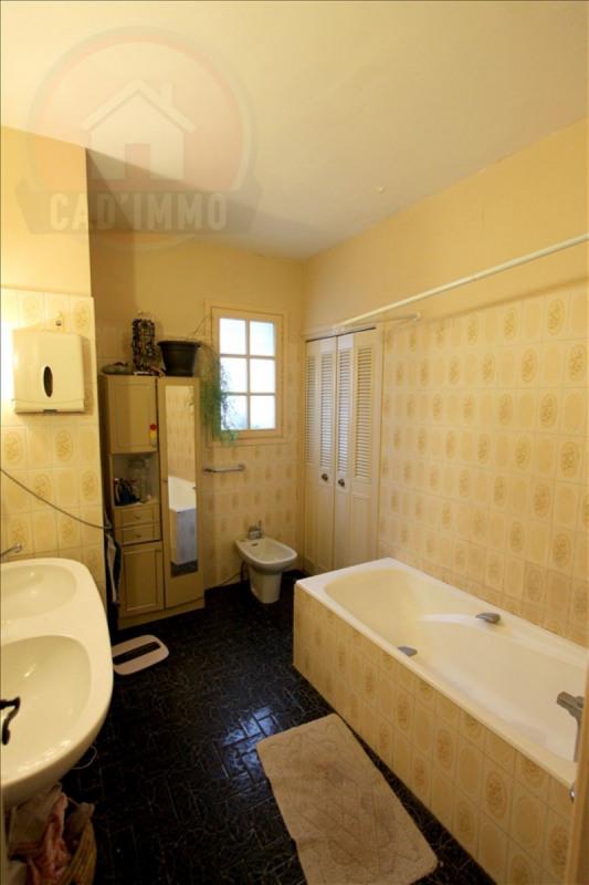 Sale house / villa Maurens 192000€ - Picture 12