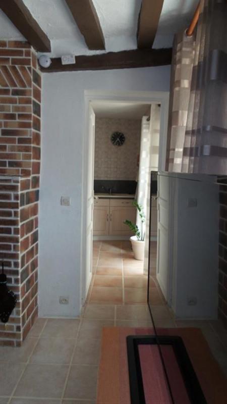 Vente maison / villa Chateau thierry 119000€ - Photo 6