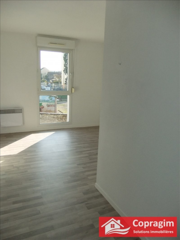 Sale apartment Montereau fault yonne 74 000€ - Picture 2