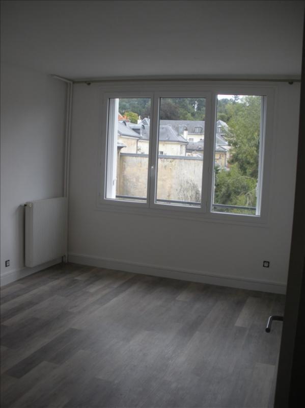 Alquiler  apartamento Versailles 1400€ CC - Fotografía 1