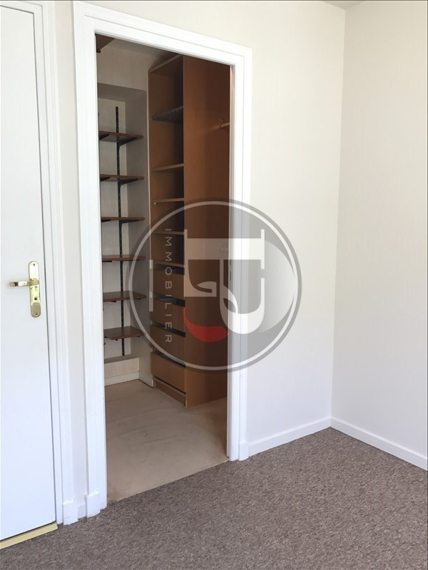 Location appartement Marly le roi 950€ CC - Photo 10