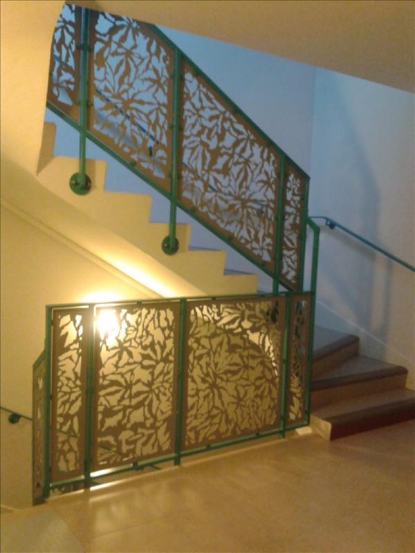 Sale apartment Chatelaillon plage 472500€ - Picture 3