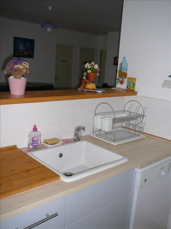 Vente maison / villa St georges d oleron 366000€ - Photo 8
