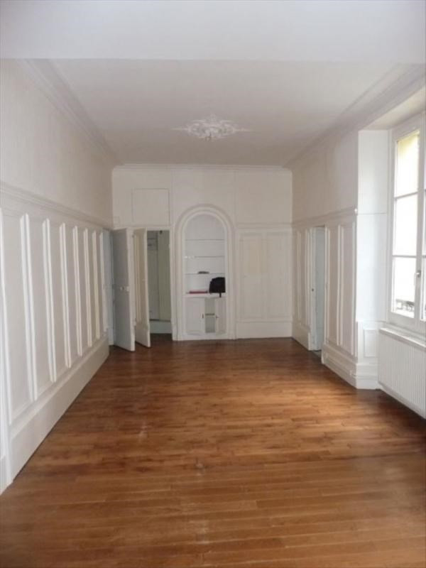 Location appartement Versailles 1 792€ CC - Photo 7