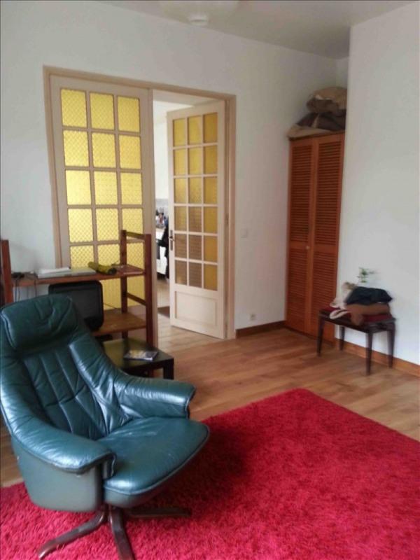 Vente appartement Le tholonet 340000€ - Photo 4
