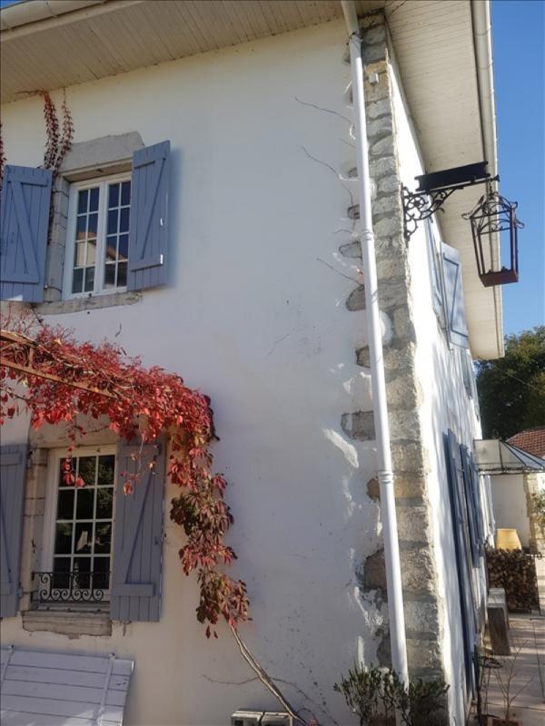 Deluxe sale house / villa St martin de seignanx 833000€ - Picture 5