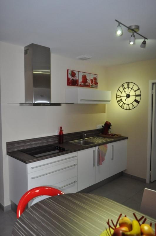 Maison  4 pièces + Terrain 400 m² Coulommiers par MAISONS PIERRE