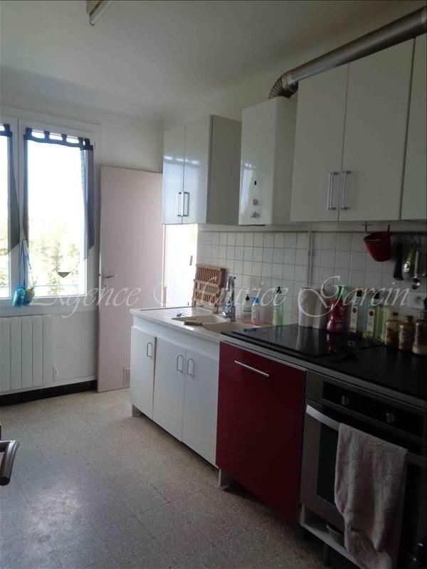 Verhuren  appartement Orange 650€ CC - Foto 5