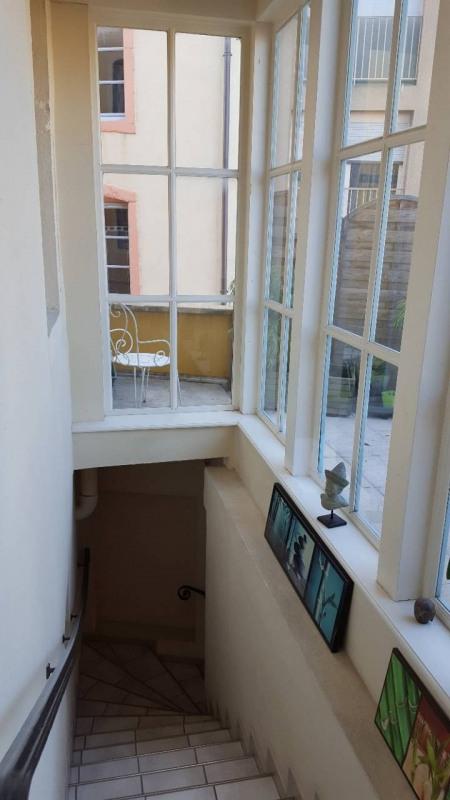 Sale house / villa Tournus 135800€ - Picture 15