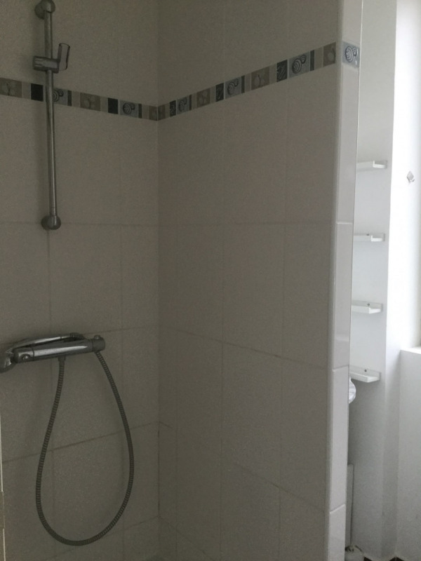Rental apartment Fontainebleau 920€ CC - Picture 11