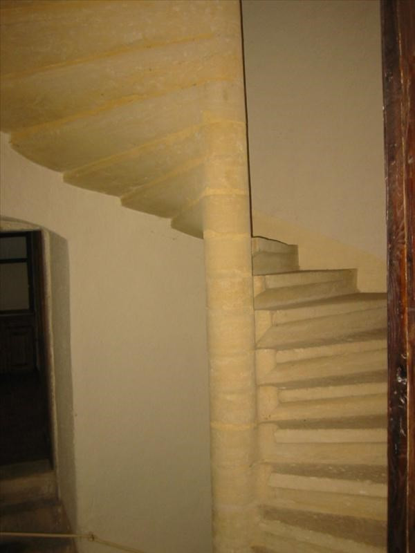 Location maison / villa St andre d apchon 782€ CC - Photo 4