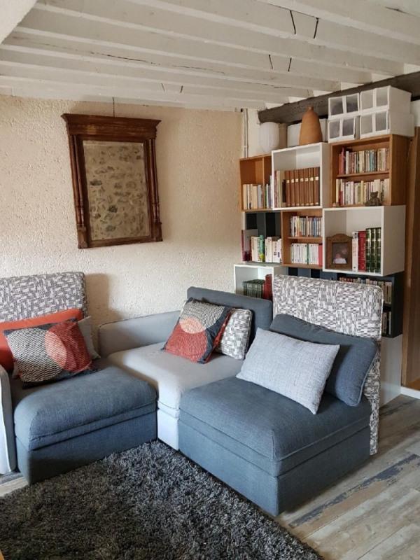 Verkoop  huis Aurec sur loire 186000€ - Foto 3