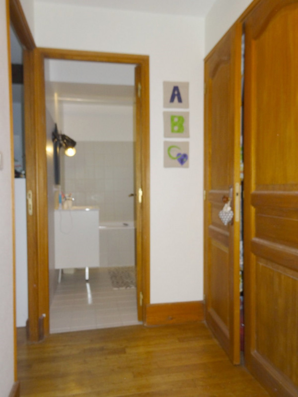 Sale house / villa Agen 255 500€ - Picture 10