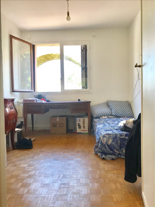 Vente appartement Arcueil 260000€ - Photo 5