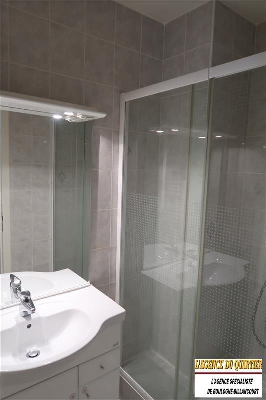 Vente appartement Boulogne billancourt 710000€ - Photo 10