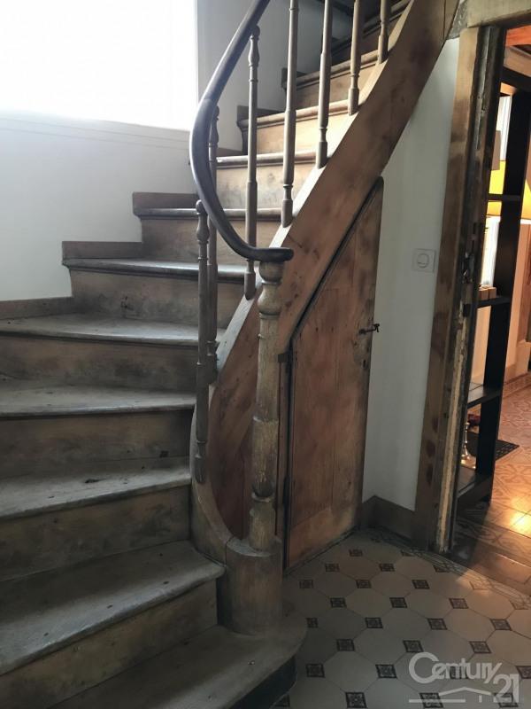 Verkoop van prestige  huis Vauville 1155000€ - Foto 9