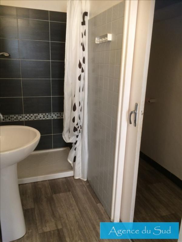 Location appartement Aubagne 626€ +CH - Photo 5