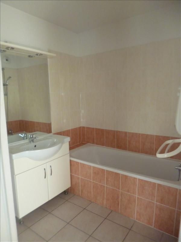 Produit d'investissement appartement Montfavet 133000€ - Photo 5
