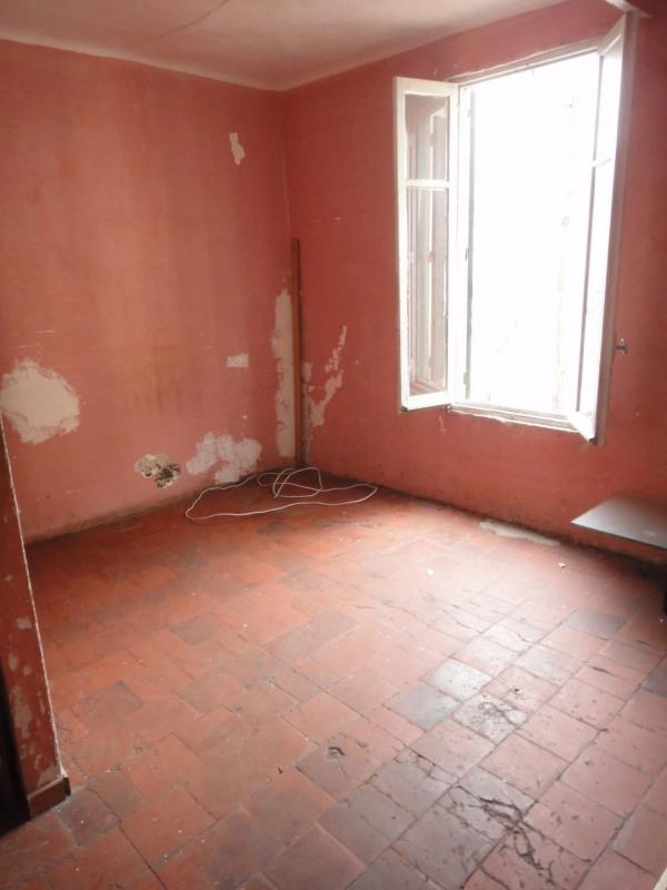 Vente maison / villa Marseille 16ème 187000€ - Photo 5